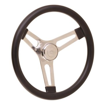 91-5342 GT3 Competition Wheel